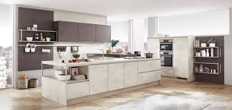 küchenfronten im überblick nobilia küchen