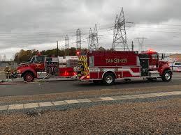 Huntersville Fire On Twitter: