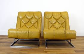 70s Vintage Camel Leather Tetrad Nucleus Lounge Chair X 2 Mies Van Der Rohe Krefeld Lounge Chair Butterfly Camel Leather Suede Mid Century Modern Leather Chair Keylocationsco Set Falcon Chairs Or Easy By Sigurd Ressell Chelsea Living Room Shop Online At Overstock Husband And Wife Team Combine To Create Onic Lounge The Alex Leatherette Recliner Sofa 3 Seater In Color Midcenturymodern German Swivel 1960s Pernilla In Colored Tufted Bruno Mathsson For Dux Elephant Dark Stained Vintage