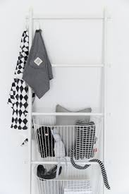 Ikea Poang Rocking Chair Nursery by 360 Best Ikea Images On Pinterest Ikea Ikea Stockholm And Kitchen