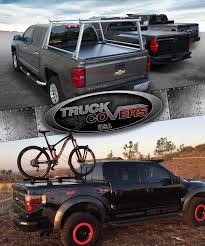 Untitled Ute And Truck Covers Cab Over Extension Bars Daves Tonneau Accsories Llc Utility Bed Retrax Retractable Socal Merle Kelly Ford New Lincoln Dealership In Chanute Ks 66720 2015 F150 Work Smarter Products From Atc That Toppers Blaine Solid Lid Roll Up Youtube Classic Polypro Iii Suvtruck Cover 615477 Heavyduty Hard Diamondback Hd