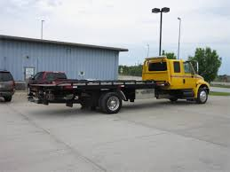 Tow Trucks: Commercialtrucktrader.com Tow Trucks Such Eeering Intertional Tow Truck 91 Intertional Tow Truck Rollback Youtube 1948 For Sale Classiccarscom Cc1057032 1988 S2500 Heavy Duty Towtruck Whomes 850 Bed No Stock Photos Wrecker Original Patina Ih 1996 4700 Item K5010 Sold May 2 Harvester Other First Gear 1st 4400 High Performance Utility Bucket Used 1990 Intertional 9300 For Sale 2105 Trucks For Seintertional4400 Chevron 4 Carfullerton Ca 2001 01 Flatbed 8700 Pclick