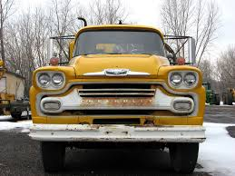 Chevrolet Spartan 8000 / 10000 '58 (Commercial Vehicles) - Trucksplanet 1959 Chevrolet Apache Classics For Sale On Autotrader Surprise Of A Lifetime 1958 Chevy Stepside Classic Truck Sctshotrods American Made Ifs Chassis Components For Any Make 1955 3100 Sale Listing Id Cc1067297 Classiccars Cliff Reads 125scale Suburban With Hemmings Daily Near Las Vegas Nevada 89119 Roger Gmc Trucks Cheers And Gears Tci Eeering 51959 Suspension 4link Leaf 58 59 Work That Turned Into Is The Price Right 1957 Dodge Town Wagon Panel Classiccarscom Cc1068095 Oldschool Cool Shortbed Fleetside Hot Rod Network