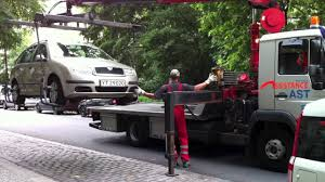 How To Tow A Car In Germany - YouTube Towing Service In Charlotte Queen City North Carolina Rv Guide Read This Before You Do Anything Rvsharecom Cheap Detroit 31383777 Affordable Complaints Against Colorado Companies On The Rise Cbs Denver A Boat With The 2017 Ram Power Wagon 6 Things You Need To Know Skills 101 How Tow Car Trailer Hemmings Daily Stay Safe While Waiting For Tow Truck Tranbc Wheel Lifts Repoession Lightduty Minute Man File1980s Style Truckjpg Wikimedia Commons Marketing More Cash Calls Company Buy Or Suv Haul Your Boat Edmunds New And Used Commercial Dealer Lynch Center