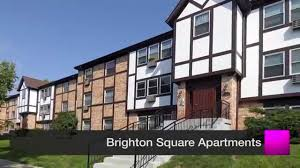 Brighton Square Apartments– Madison, WI 53713– ApartmentGuide.com ... Sepshead Bay Gravesend Brighton Beach Brownstoner Crescent Apartments Regency Architecture Stock Photo Apartment For Rent In Louisville Ky Studio Waverly Rentals Ma Trulia The 28 Best Holiday Rentals In Hove Based On 2338 Housing Place Stow Oh Home Design Awesome To Greystone At 177 Lane Ny 14618 Flats Holiday Cottages One Bca Consultants Gaithersburg Md Village