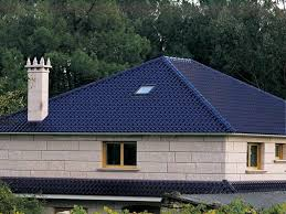 apex floor guard price style roof cost tile clay