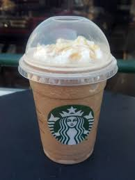 Drawn Starbucks Frappe 179918