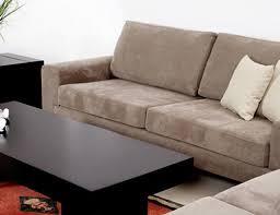 canape vannes poltronesofa ck design magasin de meubles 30 allée ernest