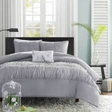 Twin Xl Bed Sets by Twin Xl Bedding View Xl Twin Bedding Extra Long Twin Bed Set Sale