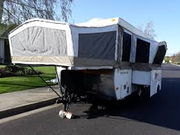 Oregon - Pop Up Camper RVs For Sale - RvTrader.com Chalet Truck Camper Problems Model The Travel Lite 625 Super Review Short Or Long Bed Interior Alaskan Camper Review Truck Magazine Http3bpblogspotcomqqiy08dniu7nf7ss0liaabsg Used 2012 Folding Trailers Alpine Popup At Xl 1937 Lacombe La Steves Rv 8 Coolest Factory Packages Bestride On Road Again We Traded Campers Rvs For Sale