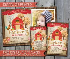 Farm Invitation, Farm Birthday Invitation, Barn Invitation, Barn ... Fair 60 Red Barn Farm Decorating Design Of About Us The Little Barnthe Packages Education Stock Photos Images Alamy Black Weston Timber Jessica Mark Kansas City 94 Best Animals To Adore Images On Pinterest Dogs Animal Rescue Dsc_8518 Dig Baton Rouge Best Pumpkin Patches And Farms In San Diego Atlantas Mobile Petting Farmthe