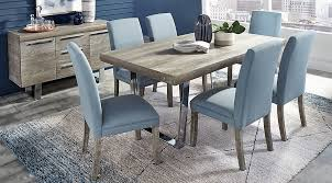 Dining Table 799 Shop Now