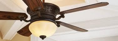 Harbor Breeze Ceiling Fan Light Troubleshooting by Program Harbor Breeze Ceiling Fan Remote Integralbook Com