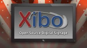 Cara Install Lamp Ubuntu 1404 by How To Install Xibo On Ubuntu 14 10 14 04 12 04 Unixmen