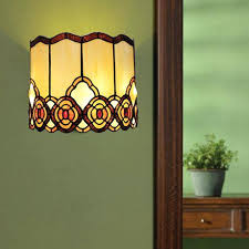 battery operated wall sconce remote sconce cordless wall
