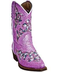 Laredo Kid's Floral Inlay Glitter Western Boots | Boot Barn Sorel Kids Boots Yoot Pac Winter Boots Surplus Gensorel Amazoncom Roper Bnyard Rubber Barn Yard Chore Boot Toddler Durango The Original Muck Company Little In Cowboy Bootscutest Thing Ever For Sale Dicks Sporting Goods 010911 Allens Ariat Ovation Mudster Tall Sports Outdoors And Work At Horse Tack Co S Cheyanne Us Tivoli Ii