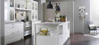 cuisine reference cuisines références agencement optimal lisieux cuisine salle