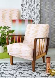 10 Best Armchairs - Mad About The House 11 Best Kids Upholstered Chairs In 2017 And Outdoor Armchairs Cozy Shop At Ikea Ireland Inside Of Light Pink Accent Our Pick The Best Ideal Home Cheap 15 Options Under 500 Bob Vila Arm Chair Ding Room Top 10 Elegant Recliners Dec Buyers Guide Reviews Oversized Reading For Your Living 30 Collection Compact Of Peacock Blue Ideas Six Autumnal Armchairs Homes Antiques Sofas Upscale Fniture Comfy Nylofilscom
