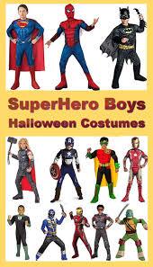 Superhero Pumpkin Carving Ideas by Top 25 Best Superhero Halloween Costumes Ideas On Pinterest