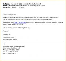 Samples Professional Emails Fresh Professional Business Email