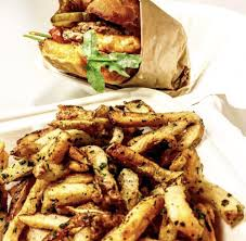 Willis Burger And Truffle Fries - Yelp Shindigs Food Truck Best Image Kusaboshicom Shamrock Shindig Baltimore Waterfront Willis Burger Yelp Catering California Wrap Runner Location Finder Kickshaws Ds Road Dogz Pittsburgh Trucks Roaming Hunger The Souths Southern Living Whistling At The Table Orlando Blog Here Are Top 55 Dishes You Must Eat In Birmingham Alcom