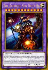 Exodia Necross Deck Legacy Of The Duelist by Winged Dragon Of Ra Sphere Mode Google Search Baseball