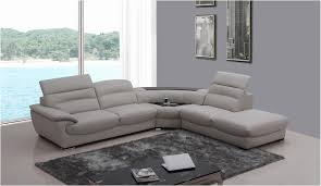 Grey Corduroy Sectional Sofa by Grey Sectional Couch Product Shown On A White Background