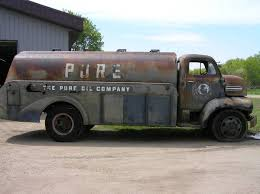 Image Result For COE Truck Images | 1/87 Scale Weathered Model ... Flathead V8 Gear Splitter Box 1947 Ford Coe Pickup Bring A Trailer 1941 Dodge Cab Over Engine For Sale Youtube Rat Rod Hauler Haulers Pinterest Rats Cars And Rigs Chevrolet Titan Wikipedia Cabover Trucks In Pa Best Truck Resource 1958 White Rollback Custom Tow New Used At Of South Anchorage 1956 Intertional Dump Morbid Rodz Gmc Car Nears Completion Antique Club America Classic