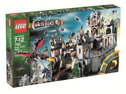 siege lego 7094 king s castle siege brickipedia fandom powered by wikia