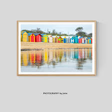 Brighton Beach Boxes, Melbourne Print, Beach House Decor, Beach Photography  Print, Beach Hut Wall Art Sims 4 Promo Code Reddit 2019 9 Best Dsw Online Coupons Codes Deals Oct Honey Oak Square Ymca On Twitter Last Day To Save 10 Residents Information Brighton And Hove Pride The How Apply A Discount Or Access Code Your Order Marions Piazza Troy Ohio Coupons Flint Bishop Airport Set Up Codes For An Event Eventbrite Help Bljack Pizza This Month October Coupon Free Rides 30 Off 50p Ride Kapten In E1 Ldon Free Half Price Curtains Crafts Kids Using Paper Plates 5 Livewell Today 15 Off
