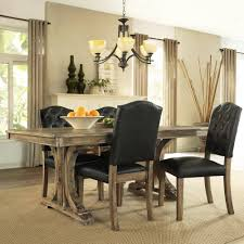 Dining Room Sets At Walmart by Where To Find 5 Piece Dining Room Set Qc Homes