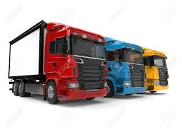 Red, Blue And Yellow Modern Transport Trucks Stock Photo, Picture ... Pickup Truck Cartoon Illustration Yellow Small Pickup Trucks Png Red Orange Trucks Isolated On Stock 68990701 Photos Mercedesbenz Cars Renault Cporate Press Releases T High Sport Amazoncom Green Toys Dump Truck In And Bpa Free Skin For The Peterbilt 389 American Parked At Beach Chevy Coe Pomona Swap Meet Tags Chevrolet Yellow Many Big Parked Line Photo 58705762 Alamy Snuggle Flannel Fabric 41red Cstruction Joann Children Kids Set Of Handdrawn Red Ink Brush Vector Image