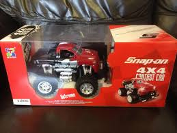 Snap-on Monster Truck - KR-1S Used Apparatus For Sale Finley Fire Equipment Co Inc Work Trucks Badger Truck Snapon Mm120sl Mtig Wire Feed Welder Item L7343 Sold Wtf Sales News Of New Car Release An Illustrated History The Pickup Snap On Cab Chassis Ldv 24 Kenworth T270 Custom Tool Jim Monroe Youtube For Every Budget Autonxt Helmack Eeering Ltd Well Start Off La Verne Cool Cruise Car Show With Some Shots Tools Showroom On Wheels Diesel News Monster Truck Kr1s