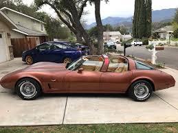 100 72 Chevy Truck For Sale Ebay Corvettes On EBay The FourDoor 1979 Corvette America Corvette