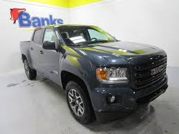2019 New GMC Canyon 4WD Crew Cab Short Box All Terrain At Banks ... 2016 Gmc Canyon Diesel First Drive Review Car And Driver 042012 Chevrolet Coloradogmc Pre Owned Truck Trend 2017 Denali What Am I Paying For Again 2018 New 4wd Crew Cab Short Box At Banks Sault Ste Marie Vehicles Sale Small Pickup Sle In Nampa D481338 Kendall The Idaho Test Fancy Package Choose Your 2019 Parksville 19061 Harris