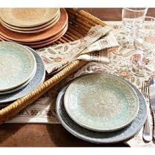 pottery barn dinnerware Google Search DInnerware