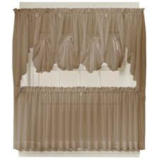 Bed Bath And Beyond Sheer Window Curtains by Buy Window Fans From Bed Bath U0026 Beyond