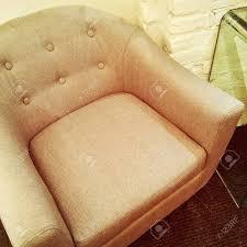 bequeme sessel mit modernem design moderne möbel