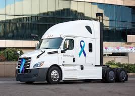 Matching Gift Donations | Daimler Daimler Delivers 500 Tractors Since Begning Production In Rowan Trucks North America Ipdent But Unified Czarnowski Recalls 45000 Freightliner Cascadia Trucks To Lay Off 250 Portland As Sales Lag Nova Ankrom Moisan Architects Inc Careers Jobs Zippia Okosh Reach Agreement Trailerbody Mtaing Uptime Two Accuride Wheel Plants Win Quality Inside Hq Photos Equipment Celebrates A Century Of Innovation