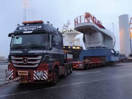100 Roadstar Trucking Mercedes Benz Engineered Class Trucks Mercedes Truck
