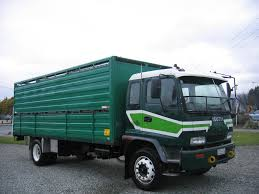 ISUZU FVR800 2004 $65,000 + GST For Sale At Star Trucks ... Fuel Truck Stock 44087db Trucks Tank Oilmens Garbage Stock Photo Image Of Urban Recycling Shop 75902 New Trucks In Chevy Ford Diesel Mudding Illustration Vintage Blue Chevy Createmepink Rajasthan Indian Photo 150226008 Alamy Classic Cattle Semi Trailer Coe Cab Over Black Outlined Vector Free Images Snow Wheel Truck Tire Tyre Model Car Off Road Who All Has Veled With Wheels And Tires Ford F150 Yellow Retro Fast Food On 362466638 Shutterstock Axial Scx10 Pulling Cversion Part One Big Squid Rc