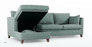 astuce pour nettoyer canapé en tissu canape awesome nettoyer un canapé en tissu avec du bicarbonate de
