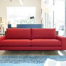 furniture stores in asheville nc