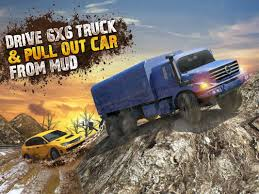 Offroad Mud-Runner Tow Truck - Online Game Hack And Cheat | Gehack.com Tow Truck Simulator Scs Software Offroad Truck Simulator 2 By Game Mavericks Best New Android Image Space Towtruckpng Powerpuff Girls Wiki Fandom Powered Melissa Doug Magnetic Towing Wooden Puzzle Board 10 Pcs Gmc Sierra Tow For Farming 2017 Driver Cheats Death Dodges Skidding Car In Crazy Crash Kenworth T600b 2015 Lekidz Free Games Modern Urban Illustration Stock Vector Of Police Robot Transform 2018 Video Dailymotion