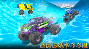 Water Slide Monster Truck Race - Android Games In TapTap | TapTap ... Monster Truck Car Toy Remote Control Play Vehicles Boys Games Cars Auto Blaze Cartoon Wkds 10914217 Tonka Trucks Video Game Pc Video Fuel Gameplay Race Hd 720p Youtube Destruction Review Chalgyrs Game Room Grand Stunts 1mobilecom Nickelodeon Presents Epic And The Machines Prime Time Racing Cop City Police Chase Free Download Of I Dont Need A Wired Ultra Trial Download Offroad Police App Ranking Store Data Annie
