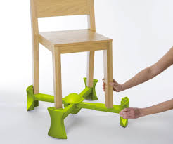 Ebay High Chair Booster Seat by 16 Ebay High Chair Harness High Chair Harness Ebay High