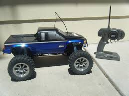 Cool Team Losi 1/10 High Roller Monster Truck ARTR | Online Shopping ... Losi Tenmt Rtr Avc 110 4wd Ackblue Los03006t1 Review Lst Xxl2 Gasoline Monster Truck Big Squid Rc Parts Archives Madness Xtm Monster Mt And Losi Desert Truck Groups 22t 2wd Losb0123 Rizonhobbycom Preview 5ivet 15scale Off Road 124 Short Course Blackgrey Losb0240t4 Micro Xl 15 Scale Gas Black Los05009t1 Team Xxl2e State Losi 3xle 18 Monster Truck With Avctechnologie Maxpower