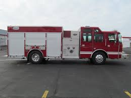 Balch Springs, Texas Fire Department Has A New E-ONE Stainless Pumper Fire Irving Tx Official Website Apparatus Refurbishment Update Your Truck Pierce Manufacturing Custom Trucks Innovations Dallasfort Worth Area Equipment News Tomball And Releases Eone Firefighter Trainee San Antonio Texas Deadline February 28 2016 Balch Springs Department Has A New Stainless Pumper Deer Park