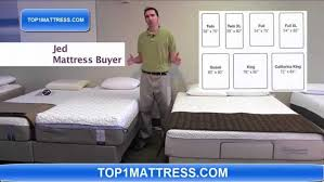 Bed Frames Wallpaper Hi Def How Wide Is A King Size Bed Frame