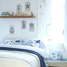 Coastal Bedding Sets by Decorations Coastal Decor Bedding Coastal Comforters Bedding